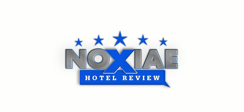 Noxiae Featured in the Business Section Punch Nigeria