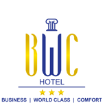 The BWC Hotel