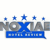 Noxiae – In Depth Reviews And Updates Of The Best Hotels In Nigeria