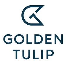 Golden Tulip Oniru Suites