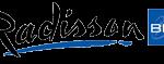 Radisson Blu Anchorage