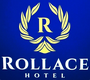 Rollace Hotels