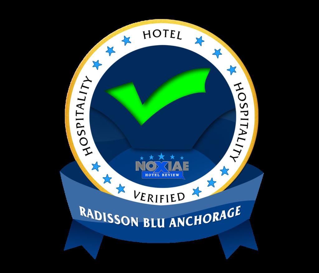 badge23