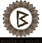 Bogobiri Hotel