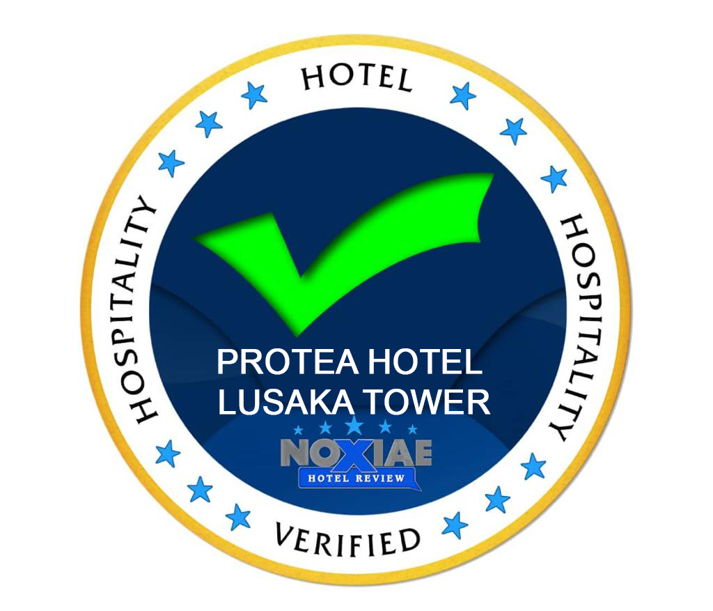 Verification Badges Protee
